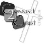 Connect2Christ Church Logo