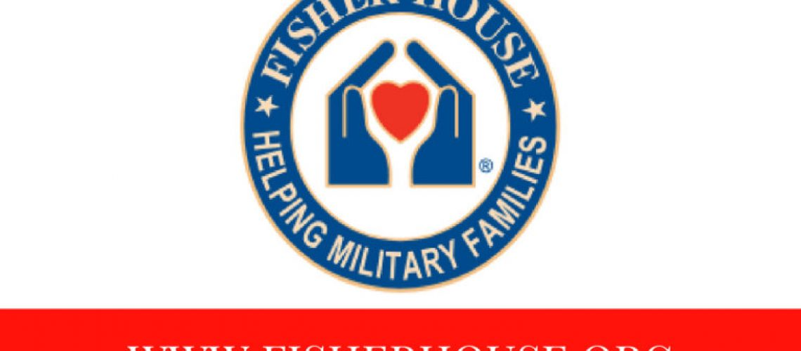 Fisher House Missions Page