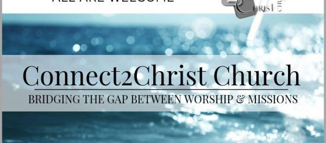 Worship at C2Church.com, Seminole FL